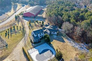 Single Family for sale in 407 Boxberry Hill Road, Falmouth Town, MA, 02536