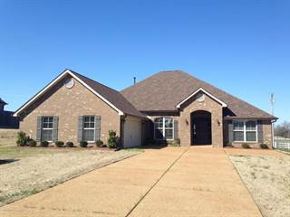 Single Family for sale in 4946 Arrowhead Lane, Olive Branch, MS, 38654