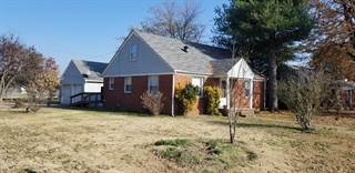 Single Family for sale in 801 James Garrard Dr., Owensboro, KY, 42303