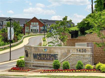Apartments for Rent in Antioch, TN | Point2