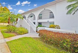 Condo for sale in 3205 LANDMARK DRIVE 3202, Clearwater, FL, 33761