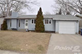 Residential Property for sale in 1025 Matheson DRIVE, Saskatoon, Saskatchewan, S7L 3Y9