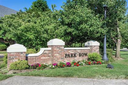 Residential Property for sale in 38 Fairlawn Dr., Central Islip, NY, 11722