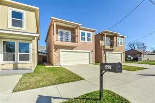 Single Family for sale in 827 E 33rd Street, Houston, TX, 77022