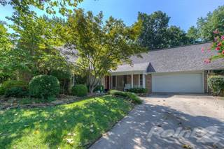 Single Family for sale in 3638 E 69th Pl , Tulsa, OK, 74136