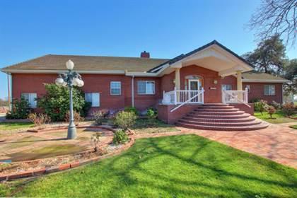 Residential Property for sale in 11337 Dillard Road, Wilton, CA, 95693