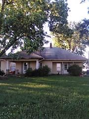 Single Family for sale in 19012 142nd RD, Denison, KS, 66440