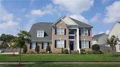 Residential Property for sale in 3901 Tartan Trail, Virginia Beach, VA, 23456