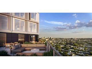 Apartment for rent in 461 Dean - A12, Brooklyn, NY, 11217