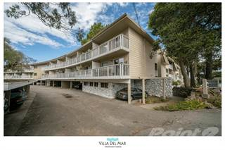 Apartment for rent in Ocean View At Pacific Grove, Pacific Grove, CA, 93950