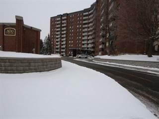 Condo for sale in 3100 Carling Ave 305, Ottawa, Ontario