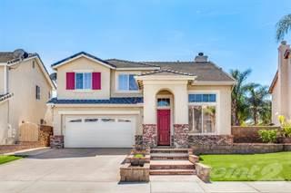 Single Family for sale in 7627 Walnut Grove Avenue , Decatur, IL, 62526