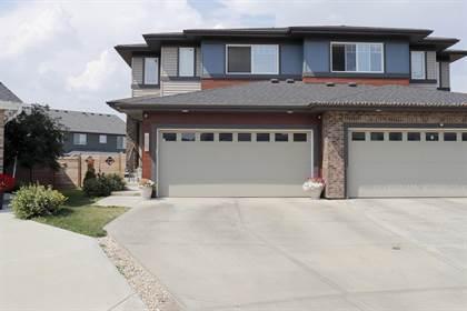Single Family for sale in 610 40 ST SW, Edmonton, Alberta, T6X2G4