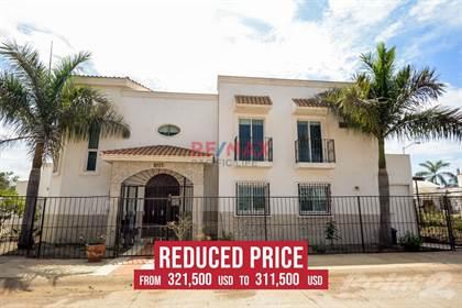 For Sale: Sardinas, Mazatlan, Sinaloa - More on POINT2HOMES com