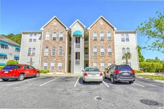 Condo for sale in 9768 Leyland Drive 7, Myrtle Beach, SC, 29572