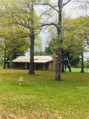 Farm And Agriculture for sale in 000 Jeff Smith Ln, Poplarville, MS, 39470