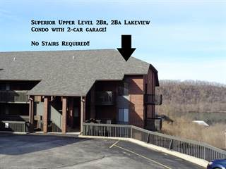 Condo for sale in 150 Sunken Forest Dr. #7-200, Forsyth, MO, 65653