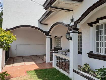 Residential Property for rent in Bungalow 4 bedrooms in BF Homes Paranaque City, Paranaque City, Metro Manila