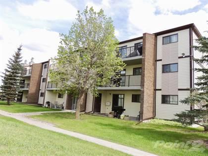 Condominium for sale in 5 Burland Ave, Winnipeg, Manitoba, R2N 2E4