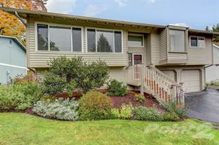 Single Family en venta en 14016 127th Pl NE , Kirkland, WA, 98034