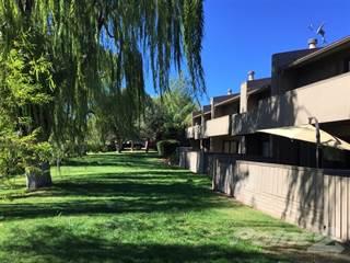 Condo for sale in 3340 W SR 89A, #9 , Camp Verde - Sedona, AZ, 86336