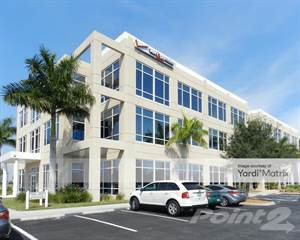 Office Space for rent in Forum Corporate Park II - Suite 200, Fort Myers, FL, 33905