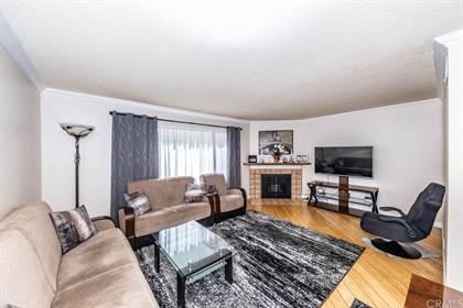 Residential Property for sale in 7409 Woodman Avenue 109, Van Nuys, CA, 91405