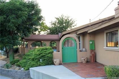 Residential Property for sale in 9805 Las Lomas Avenue, Atascadero, CA, 93422