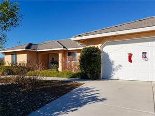 Single Family for sale in 1331 Blake Road, Orland, CA, 95963