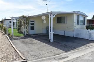Falcon Ridge Real Estate Homes For Sale In Falcon Ridge From