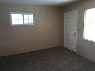 Single Family for rent in 6153 W.Manor, La Mesa, CA, 91942