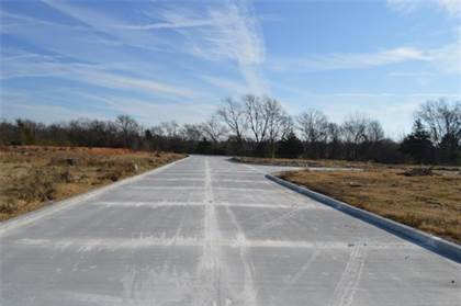 Lots And Land for sale in 004 Kimberly Road, Durant, OK, 74701