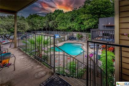 Residential Property for sale in 6700 Cooper Lane 3, Austin, TX, 78745