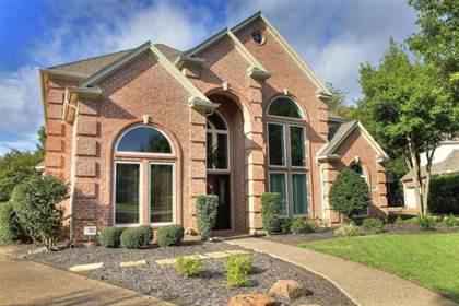 Residential Property for rent in 300 Glenrose Court, Southlake, TX, 76092