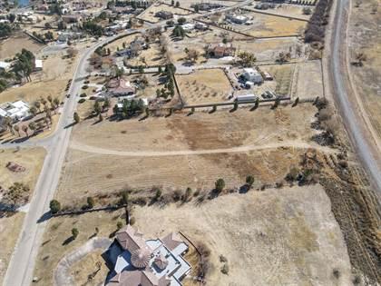 Lots And Land for sale in 4255 APPALOOSA Drive, Santa Teresa, NM, 88008