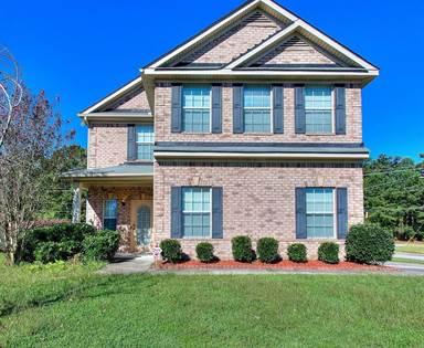 Residential for sale in 6675 Mancha Street, Atlanta, GA, 30349