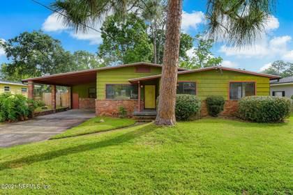 Residential Property for sale in 3811 CORONADO RD, Jacksonville, FL, 32217