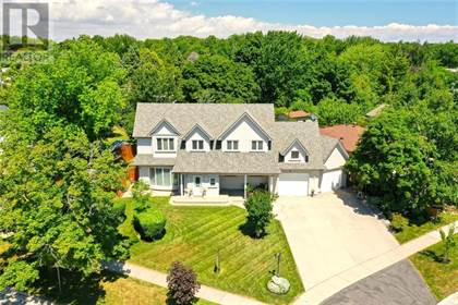 Single Family for sale in 1191 Holton Heights, Oakville, Ontario, L6H2E6
