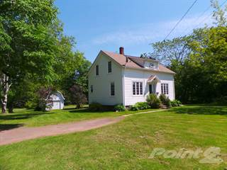 Residential Property for sale in 490 South Dr, Summerside, Prince Edward Island