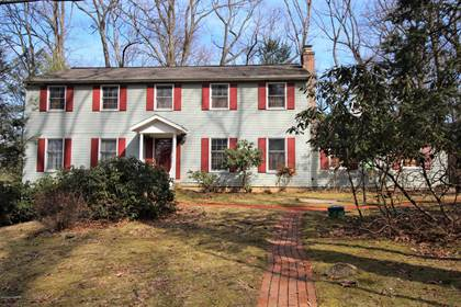 Residential Property for sale in 425 Rockhill Cir, Bethlehem, PA, 18017