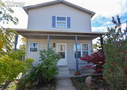 Residential Property for sale in 25 W Rio Grande Street, Colorado Springs, CO, 80903