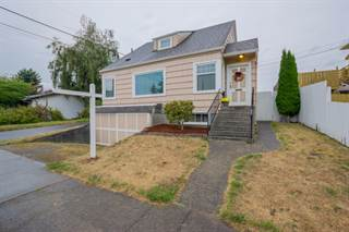 Single Family for sale in 1911 18th St, Everett, WA, 98201