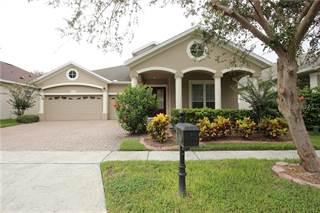 Single Family for rent in 13233 ZORI LANE, Horizon West, FL, 34786