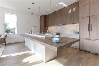 Condo for sale in 277 2ND ST 3, Jersey City, NJ, 07302