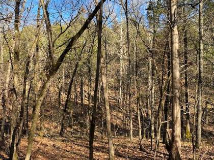 Lots And Land for sale in TBD Bengal, Wilburton, OK