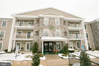 Condo for sale in 547 BRANDON RD #547, Norristown, PA, 19403