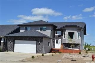 Residential Property for sale in 2 Coleman CRESCENT, Kindersley, Saskatchewan, S0L 1S0