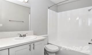 Apartment for rent in Orangewood Garden - 3 Bed 2 Bath, Anaheim, CA, 92802