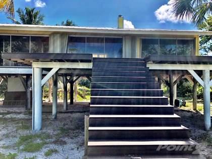 Residential Property for sale in 10467 Keewaydin, Munlin Island, FL, 34101