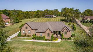 Single Family for sale in 1426 Latimer Ln, Hendersonville, TN, 37075